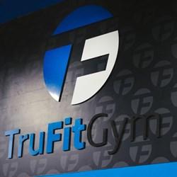 Trufit Gym Morehead city