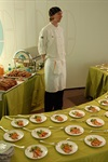 Durham Catering Company - 3