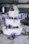 Alaska Cake Studio - 3