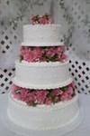 Lesley's Cakes LLC - 3