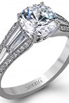 Michael's Jewelers - 3