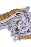 Alaskan Gold Rush Fine Jewelry - 3