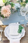 Brooke Keegan Weddings and Events - 3