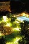 Aequa Hotel - 5