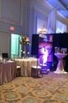 Abbington Distintive Banquets - 5