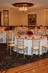 Alpine Banquets - 5