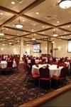 Adaggios Banquet Hall - 5