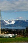 Alaska Adventure Cabins - 5