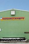 Alaska State Fair - 5