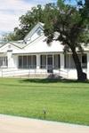 Alameda House - 5