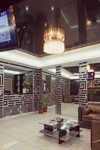 Ambassador Plaza Hotel - 5