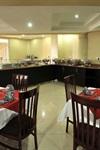Afrique Suites Hotel - 5