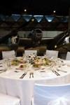 Aeronautical Museum - 5
