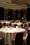 Ambassador Hotel Hsinchu - 5