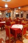 Al Rashid Hotel - 5