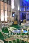 Al-Fanar Palace Hotel - 5