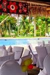 Amatique Bay Resort & Marina - 5