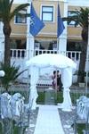 Adriatik Hotel - 5