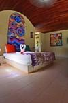 Alma Del Pacifico Beach Hotel and Spa - 5