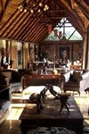 Amakhala Game Reserve - Bush Lodge - 5