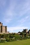 Culzean Castle - 5