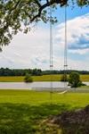 Adaumont Farm - 5