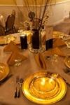 A'Faires Banquets and Events Venue LLC - 5