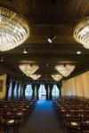 1840s Ballroom Plaza - 5