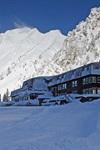Alta Peruvian Lodge - 5