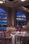 The Ritz Carlton St. Thomas - 5