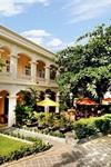 Anantara Hoi An Resort - 5