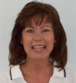 View The CENTURY 21 Sunset Realty Profile For Gaye C. Kerr