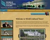 worldculturaltours