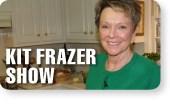 Kit Frazer Show