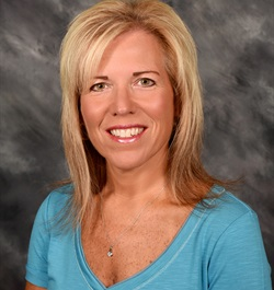 View The CENTURY 21 Sunset Realty Profile For Michelle Swaney