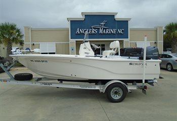 2013 Sea Fox 180 XT Viper liquid-unknown-field [type] Boat