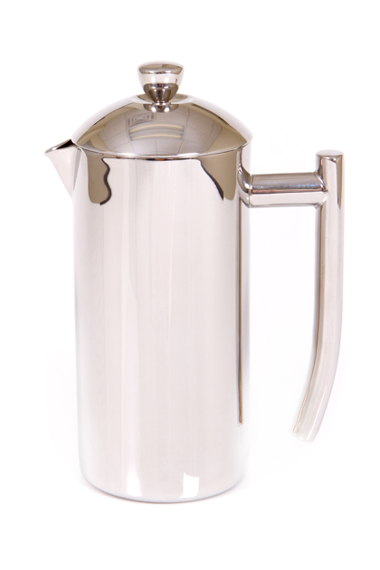 Carolina Coffee Frieling French Press  5-6 Cup