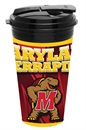 Maryland, University of (Terrapins) TravelCups