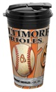 Baltimore Orioles TravelCups