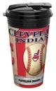 Cleveland Indians TravelCups