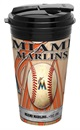 Miami Marlins TravelCups