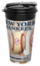 New York Yankees TravelCups
