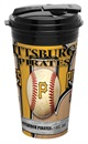 Pittsburgh Pirates TravelCups