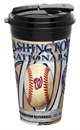 Washington Nationals TravelCups