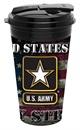 U.S. Army TravelCups