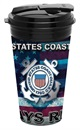 U.S. Coast Guard TravelCups