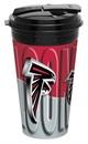 Atlanta Falcons TravelCups